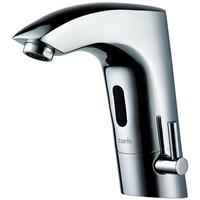 Automatic Sensitive Hot&Cold Faucet TWS-602LT