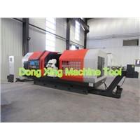 Combination Lathe Milling Machine China CNC Milling Machine