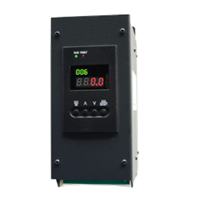 TPH-S Single Phase Power Controller