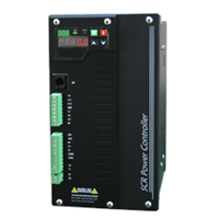 TPH-T Series 3 Phse Power Controller