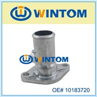 Coolnat flange Water Flange for spare part OEM 10183720
