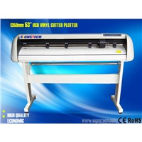 Deluxe Vinyl Cutting Plotters, Supports Win7