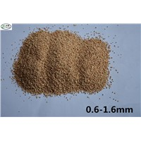 Food grade  Diatomaceous Earth /Diatomite for Filter media, Mild Abrasive and Gardening etc