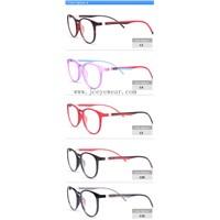 eyeglass frames online  eyeglass frames, eyewear