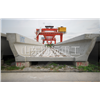 U Beam mould, U beam formwork, T beam formwork for highway railway bridge construction mould