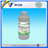 Trichloroisocyanuric acid powder TCCA powder