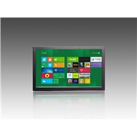 "10.1"" HDMI Capcative Multi-Touch Screen Monitor"