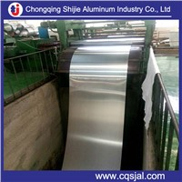Alloy 5182 3104 H18 H19 Aluminum sheet coil ISO9001 manufacturer