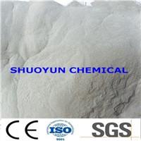 Reduced Iron Powder 98%