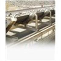 MRF Conveyor Belting NN Belts NN 200/2