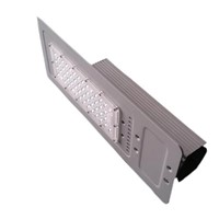outdoor street lighting fixtures 100W
