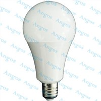Led Bulb Of 3W5W7W9W12W15W18W high power dome UL cUL CE with 3 year warranty