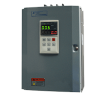 KTY3S Three Phase Thyristor Power Controllers