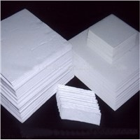High Purity Alumina Used for Li-Battery Separator