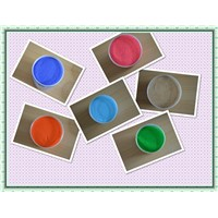 Cheap Unity Colored Sand for Wedding Ceremony ,Art and Painting