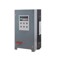 KTY1S Single Phase Thyristor Power