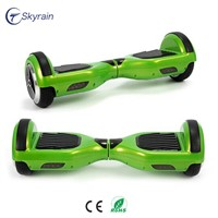 Self balancing scooter  smart scooter hoverboard with UL2272