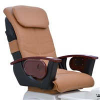 SPA Beauty Massage Chair