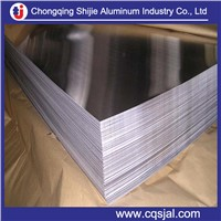 High quality 1100 3003 H18 aluminum sheet coil for PCB drilling board