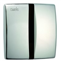 High-End Energy Saving Stainless Steel Electronic Urinal Flusher (TWS-306AX)