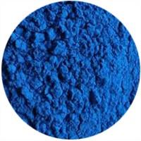 IRON OXIDE PIGMENT Pigment sky blue