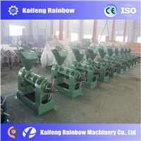 hot sale automatic oil press machine for industry