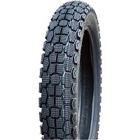 375-19/375-21 trailers tyre used for rickshaw and carriage