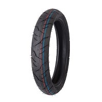 best sale high quality cheap china motorcycle tyre 80/90-17 in Philippines