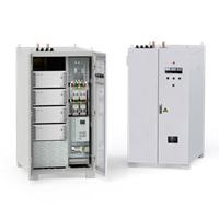 DD Series DC Power Supply