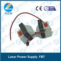 RECI DY10/DY13 80W/100W CO2 Laser Power Supply Flyback Coils Transformer