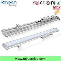 Industrial Warehouse 100W 150W 200W Linear LED High Bay Light