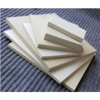 Manufacturers selling special industrial acid corrosion resistant ceramic tile ceramic tile