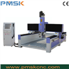 4 Axis PM1325-ATC CNC Woodworking Machine/CNC Router