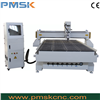 woodworking cnc machine price, 1530 cnc router machine, 4x8 ft router cnc carving machine for sale