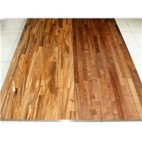 American black walnut wood worktops