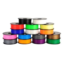 Anet 3D Printer Filament PLA for 3D Printing