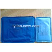 Cool gel pillow, body cool mat, pillow cooling mat