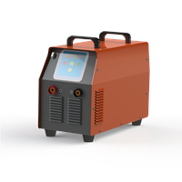 PS10 series Electrofusion Welding Machine