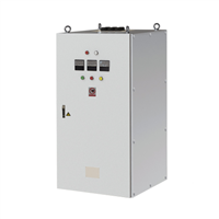 Medium Frequency InductionPower Supply
