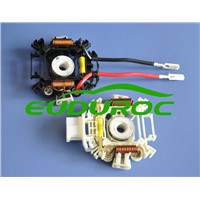 OEM plastic injection molding Auto Parts