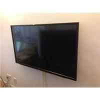 """Panasonic Viera TC-P60VT60 60"""" Full 3D 1080p HD Plasma TV Television"""