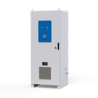 Single Phase AC Power Supply for Sapphire Grower