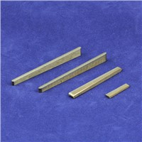 Diamond Honing stones, CBN Honing stones, Honing sticks