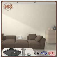 MSYD pvc vinyl wallpaper for home decoration pvc wallpaper