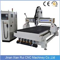 Cabinet ,furniture making design cnc carving engraver/wood engraving cnc router