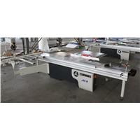 Sliding Table saw /Sliding Panel Saw