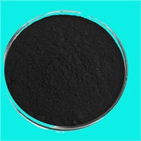 china factory price cadmium telluride powder CdTe