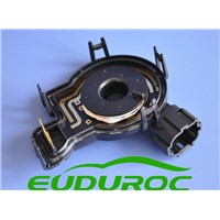 High Quality Auto Gear Cover/ Motor Parts