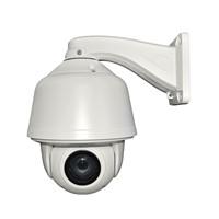 5.0MP zoom camera CMOS CCTV Camera H.265 5MP Super Low Lux 20X Zoom IR High Speed Dome IP PTZ Camera