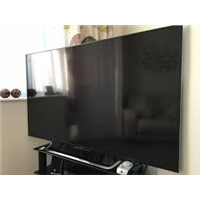 "SONY BRAVIA KD55X8509C Smart 3D 4k Ultra HD 55"" LED TV"